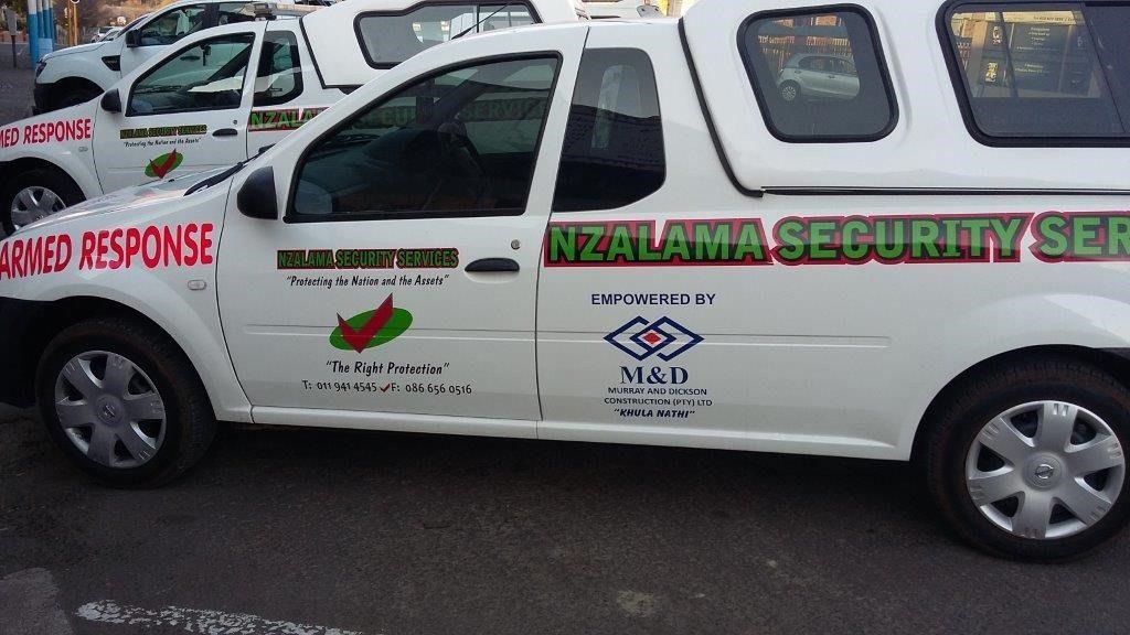 Nzalama