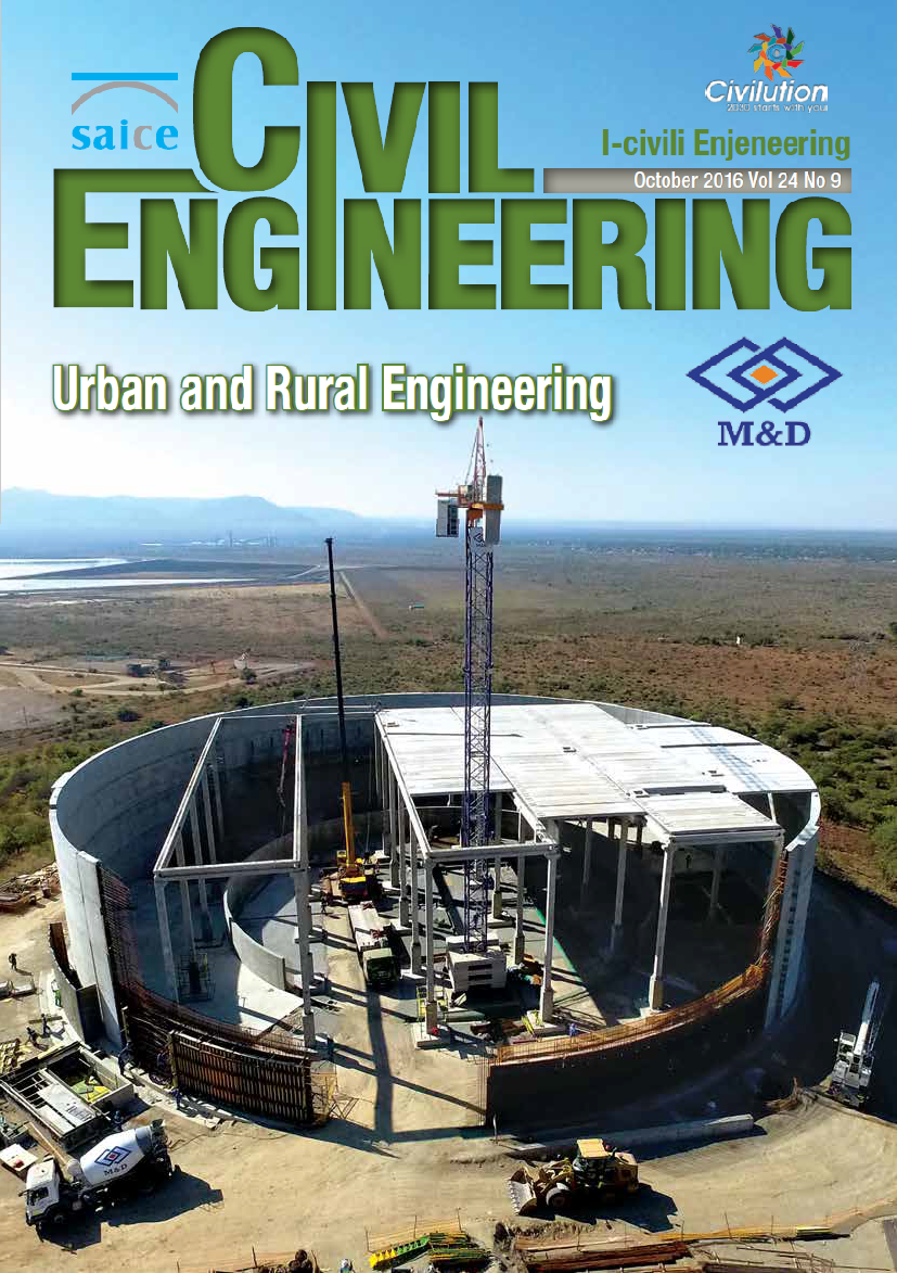 civil-eng-cover